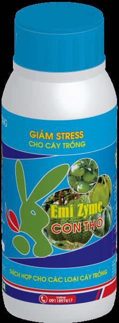 Phân bón vi lượng  Emi-Zyme