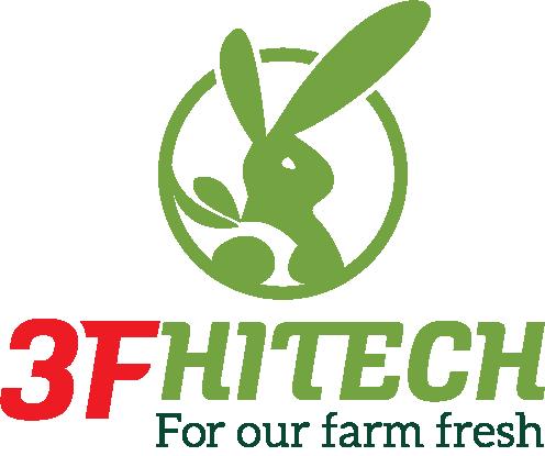 3F Hitech